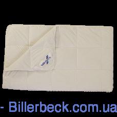 Одеяло Планта Billerbeck - 1