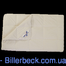 Одеяло Планта легкое Billerbeck - 1