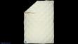 Одеяло Нина легкое 1