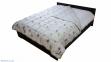 Одеяло Фаворит легкое 1