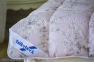 Одеяло Флоренция 4