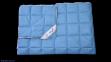 Одеяло Зодиак облегченное 2