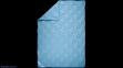 Одеяло Нина легкое 2