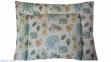 Комплект Бэби (одеяло + подушка) 15