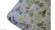 Одеяло детское Юниор 140х205 0
