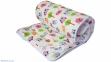 Комплект Бэби (одеяло + подушка) 6