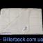 Одеяло Планта ЭКО Billerbeck 0