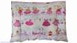 Комплект Бэби (одеяло + подушка) 18