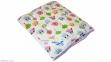 Комплект Бэби (одеяло + подушка) 7