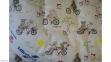 Комплект Малыш (одеяло + подушка) 1