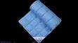 Одеяло Зодиак облегченное 0