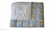 Одеяло детское Юниор облегченное 140х205 1