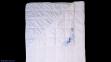 Одеяло Корона легкое 0