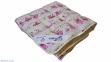 Комплект Бэби (одеяло + подушка) 17