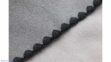 Плед Wohndecke graphit-rauch 150х200 (Германия) 2