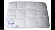 Одеяло Альпака 2