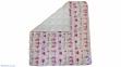 Одеяло детское Юниор облегченное 140х205 5