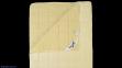 Одеяло Лама Меховое 0
