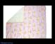 Одеяло Лагуна легкое 0