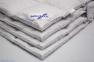 Одеяло Лилея К-2 кассетное 0