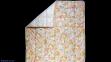 Одеяло Флоренция облегченное 4