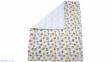 Комплект Бэби (одеяло + подушка) 10