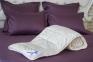 Одеяло Лагуна модал-жаккард 200х220 1