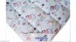 Комплект Бэби (одеяло + подушка) 4