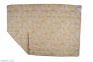Одеяло Дуэт (шерсть + шерсть) 200х220 1