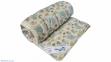 Комплект Бэби (одеяло + подушка) 12