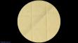 Одеяло Лама Меховое 1