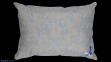 Подушка Лидия 0