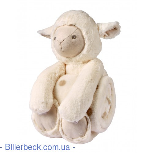Play & Dream Set lamb - 18239