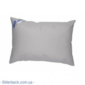 Подушка Мила