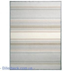 Плед Soft Impression Decent 150х200 (Германия)