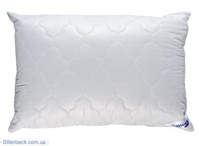 Подушка Лилия (на молнии)