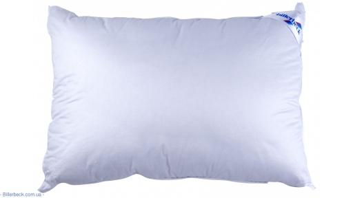 Подушка ТИФАНИ (шелковая)