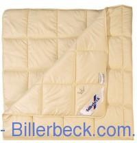 Одеяло Корона 155х215