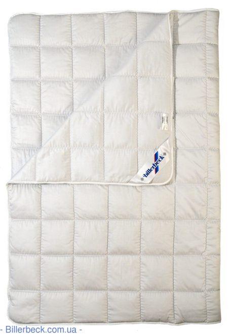 Одеяло Камелия