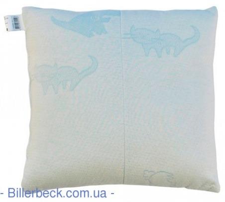 Подушка диванная М-11