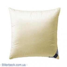 Подушка Duchessa 70x70