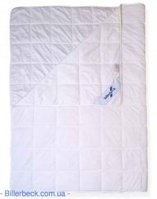 Одеяло Корона легкое Billerbeck 140х205