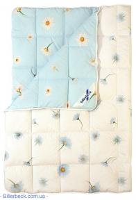 Одеяло Люкс легкое 140х205