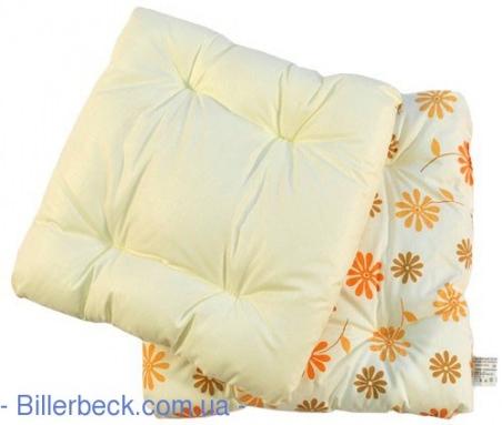 Подушка М-1 для стула
