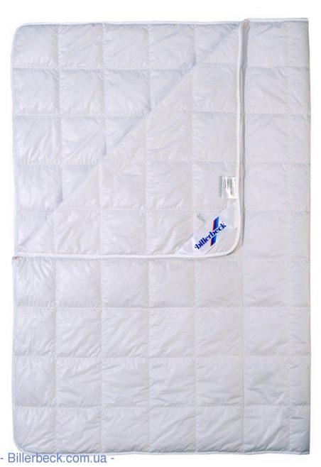 Одеяло Тиффани (шелковое) облегченное