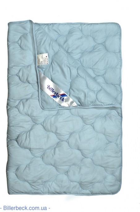 Детское одеяло Нина облегченное