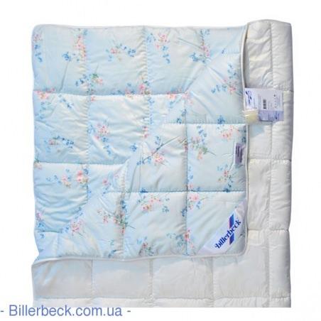 Одеяло Фаворит облегченное Billerbeck