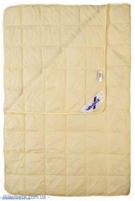 Одеяло Идеал облегченное 172х205