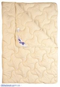 Одеяло Наталия 200х220