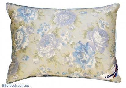 Подушка Венеция